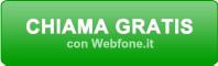 webfone chiama gratis
