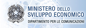 ministero dello sviluppo economico